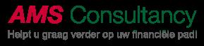 AMS Consultancy - Bewindvoering en financieel advies.
